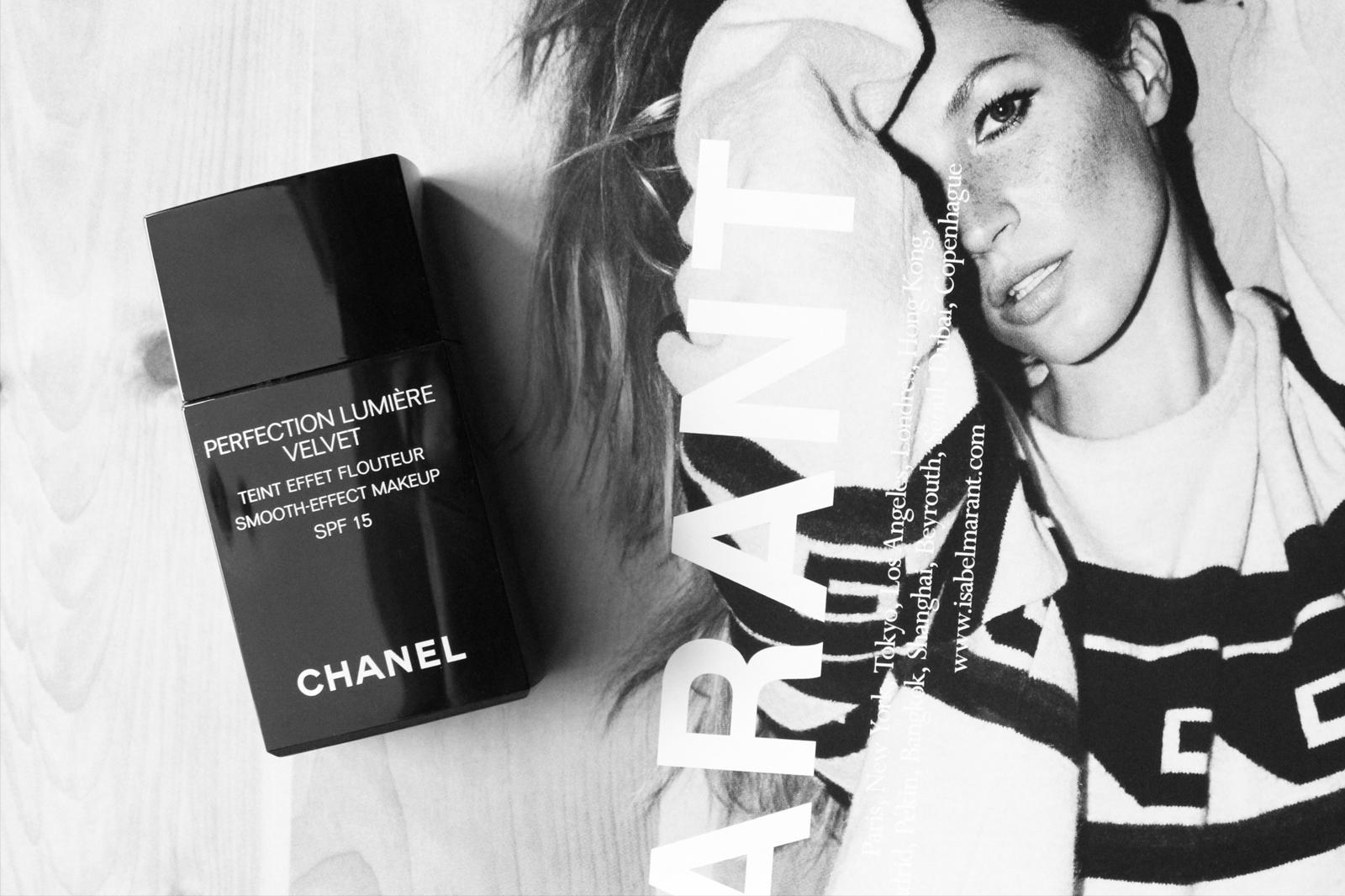 Chanel01