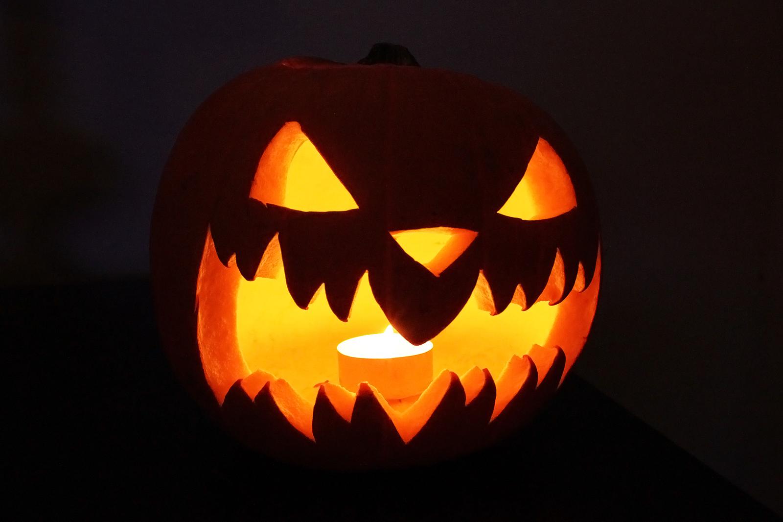 HalloweenTag-WickedNadia